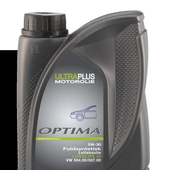 Flot Motorolie » Find den helt rigtige motorolie til din bil | OK WA-13